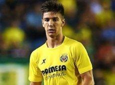 На Лусиано Вьетто нацелился мадридский «Реал»