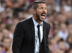 «Атлетико» обыграет «Валенсию», но пропустит