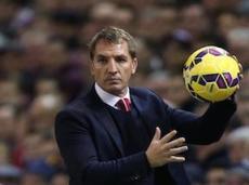"Барнс ставит на ""Ливерпуль"""