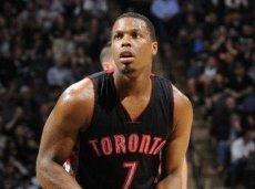«Торонто» пора открывать победную серию