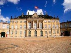 Лицензию Дании имеют 44 оператора азартных онлайн-игр
