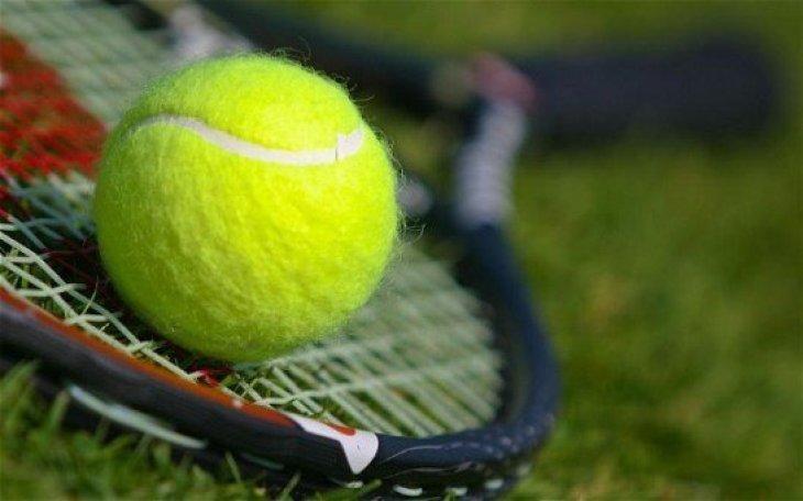 В женском теннисе спортсменки обычно сдают матчи во время месячных