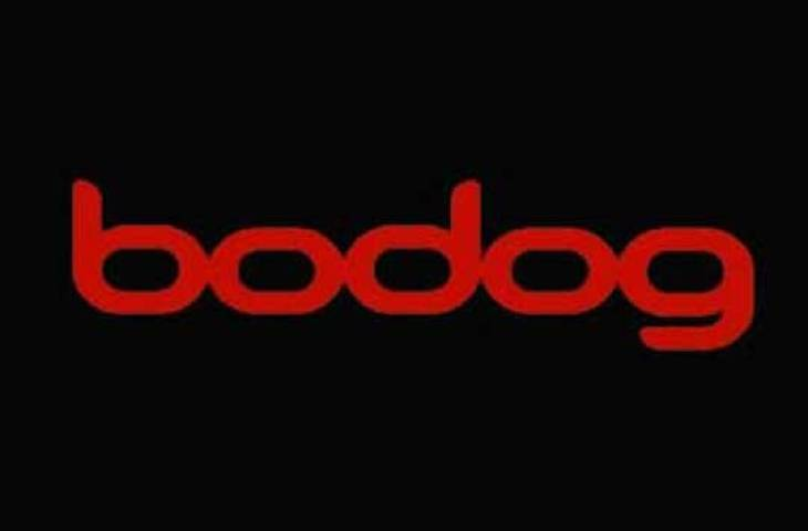 Название Bodog Эйр придумал за одну ночь