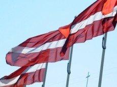 Число заблокированных в Латвии игорных сайтов достигло 628