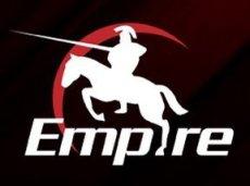 Букмекер Pinnacle Sports стал спонсором российской киберспортивной команды Empire