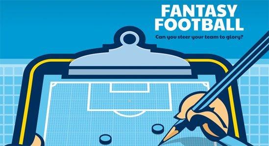 Фэнтези-спорт: большой бизнес и легальная альтернатива ставкам на спорт