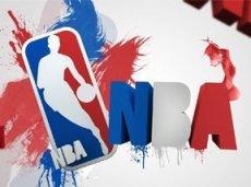 В НБА поддерживают легализацию ставок на спорт на всей территории США