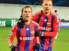 Читатели ставят на ЦСКА