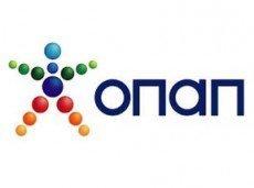 Прибыль греческого монополиста на букмекерском рынке OPAP выросла на 41%