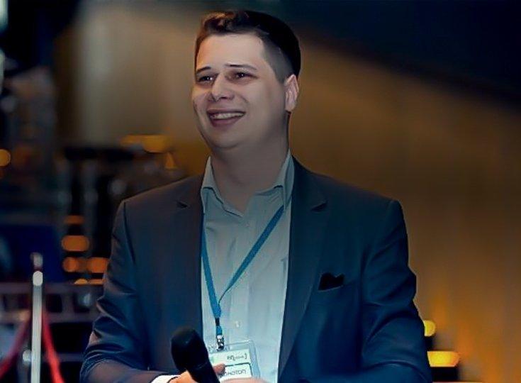 Денис Конотоп (CityAds): в ближайшие годы игорная отрасль активно вырастет за счет мобильного сегмента