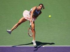 У Петкович на счету 6 титулов WTA