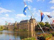 Голландское правительство предложило Unibet лицензию