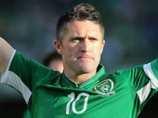 Republic-of-Ireland-v-Faroe-Islands-Robbie-Ke_2956192-230x172