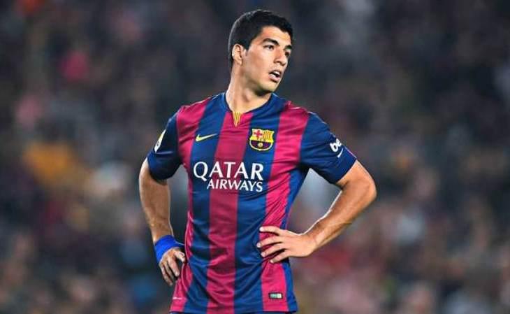 «Барселона» победит «Баварию» дома