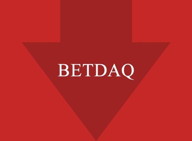 Betdaq ухудшил сервис службы поддержки для русскоговорящего сегмента
