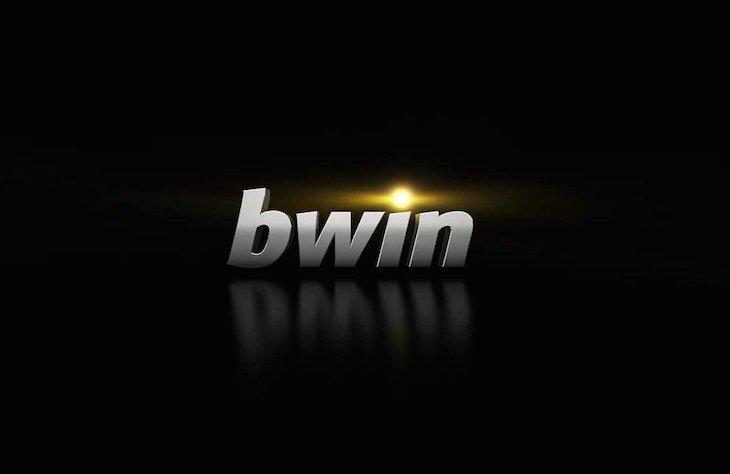 Для Bwin настали сложные времена