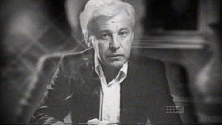 В 70-х - 80-х у Фримена была целая сеть нелегальных букмекерских агентов