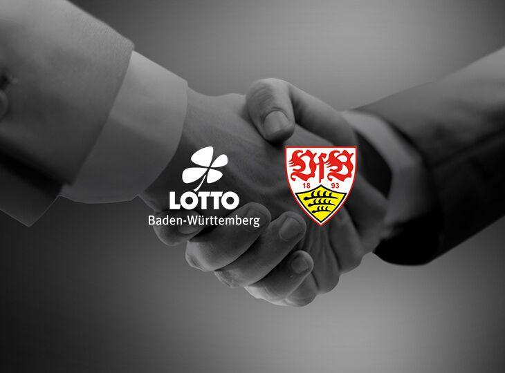 Штаб-квартира Toto-Lotto расположена в Штутгарте
