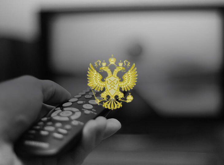 Если поправки будут приняты, общие затраты на рекламу могут увеличится на 50 млрд рублей