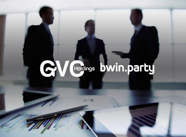 Вопрос о дальнейших действиях GVC Holdings будет обсуждаться на совете акционеров