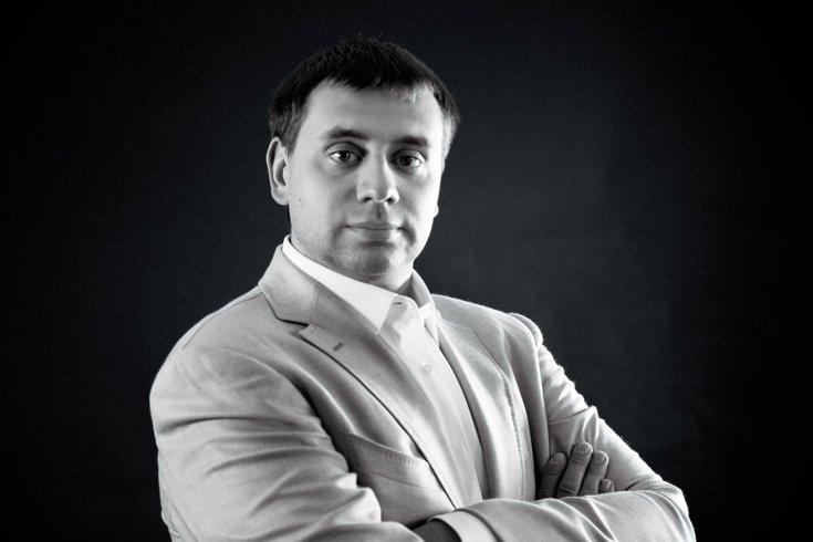Константин Макаров прокомментировал сотрудничество РФПЛ с «Лигой Ставок»