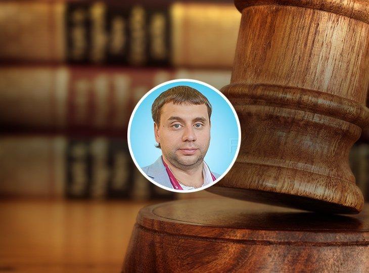 Константин Макаров: диалога с бизнесом при разработке нового законопроекта минспорта не было