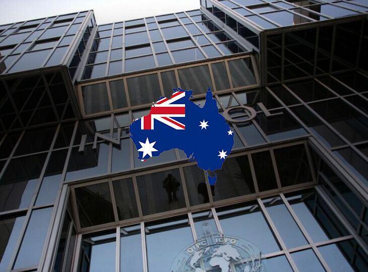 Букмекерский рынок Австралии оценивается в 27 млрд долларов