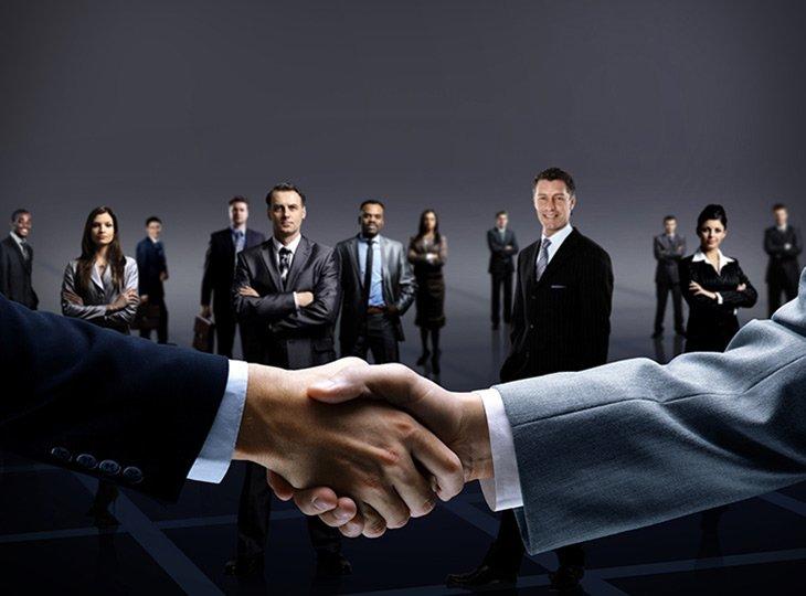 5 крупнейших слияний и поглощений в букмекерском бизнесе