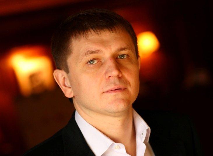 Олег Журавский: любое юридическое лицо должно получать лицензию и вступать в СРО, чтобы принимать ставки на спорт