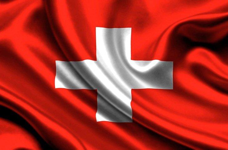 Власти Швейцарии сделали существенные послабления в сфере азартных онлайн-игр в стране