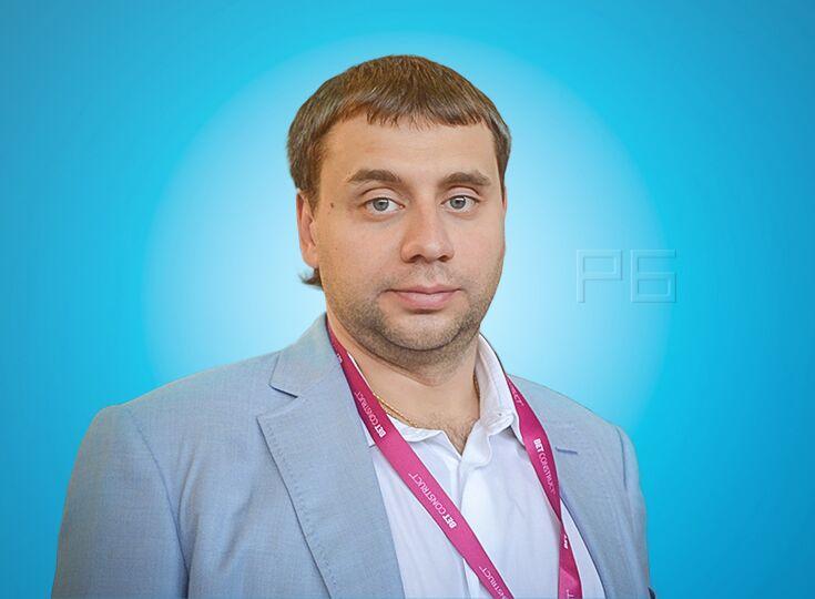 Константин Макаров покинул СРО букмекеров