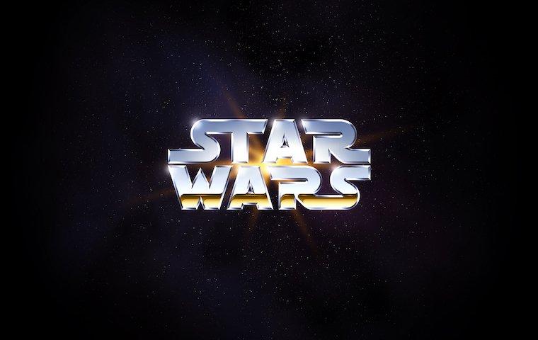 Премьера фильма в России состоится 17 декабря