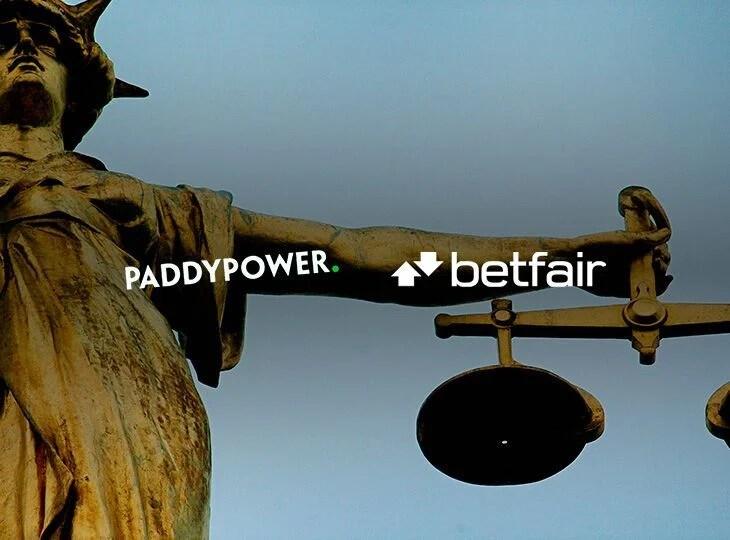 Акции Paddy Power Betfair пройдут листинг 2 февраля