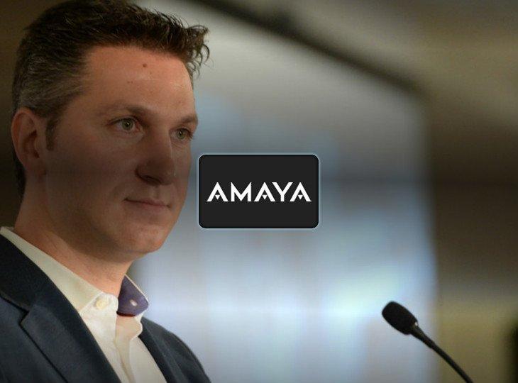 Баазов подготовится к ответам на обвинения и покупке акций Amaya