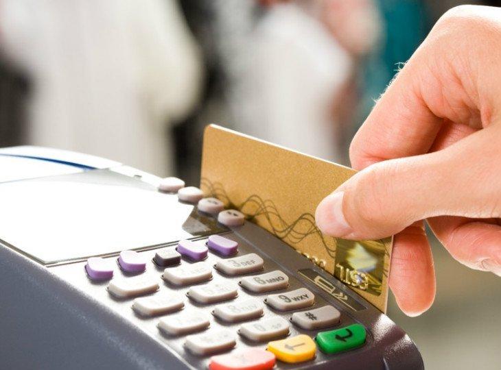 Банки будут требовать документы, подтверждающие законность происхождения доходов