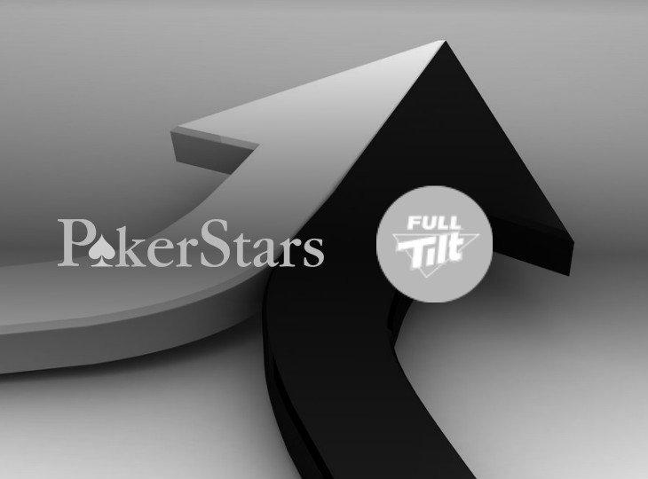 Amaya в мае завершит объединение покер-румов