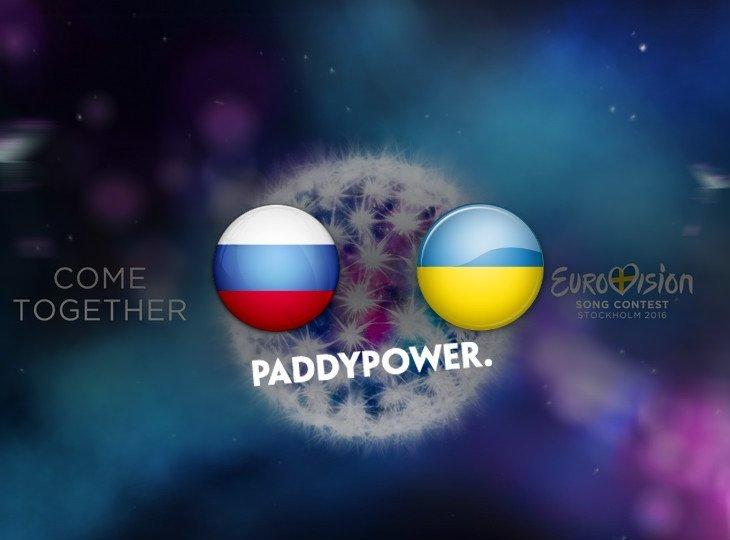 Paddy Power добавила в линию ставки политику