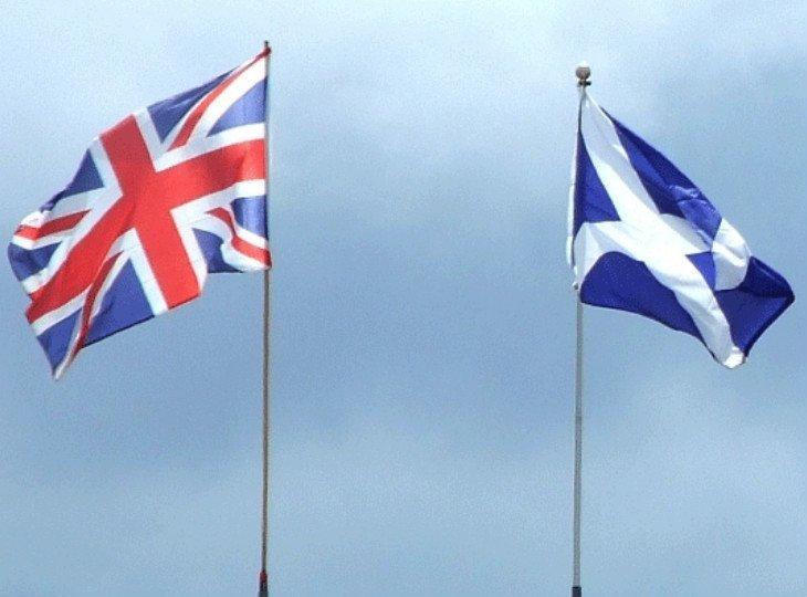Согласно котировкам Ladbrokes, референдум о независимости Шотландии до 2020 года весьма вероятен