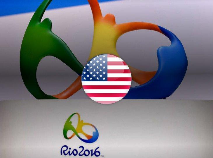 Поставить на победу сборной США можно за 1,25