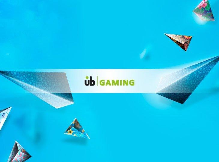 Специалисты UB GAMING проконсультируют гостей ивента по различным вопросам в сфере беттинга