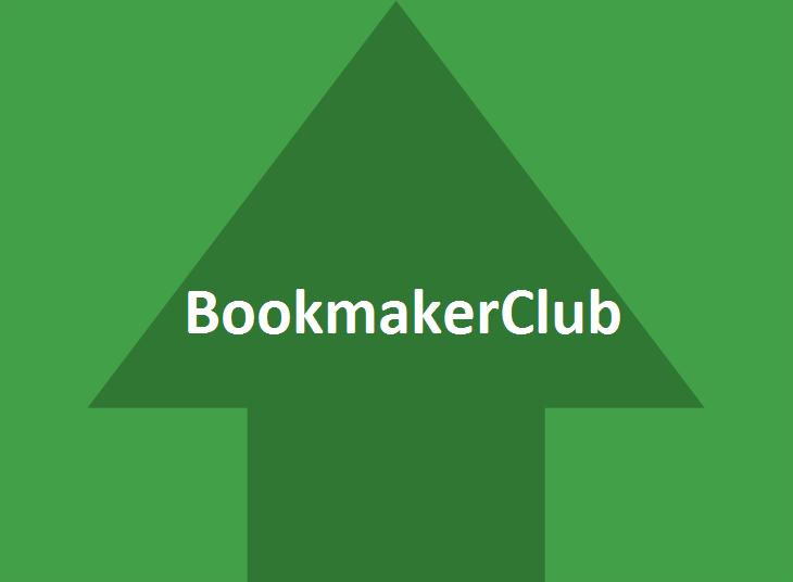 БК BookmakerClub покинула граничащую с черным списком зону