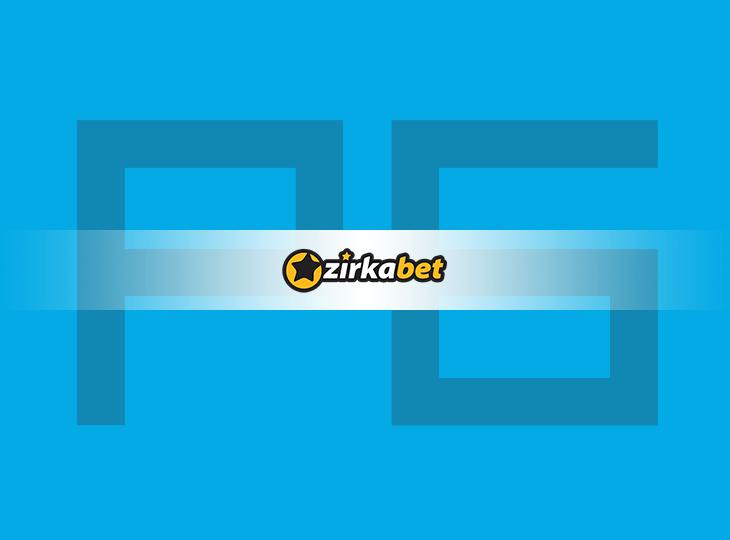 Был добавлен обзор букмекера Zirkabet