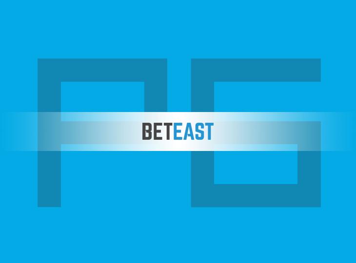 БК Beteast основана в 2016 году