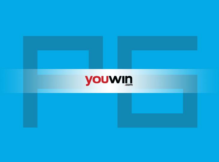 В рейтинг букмекеров добавлена БК Youwin
