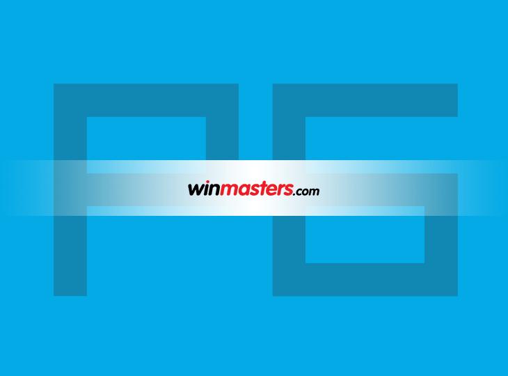 В рейтинг букмекеров добавлена БК Winmasters