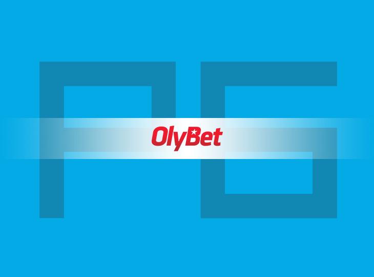 В рейтинг букмекеров добавлена БК OlyBet