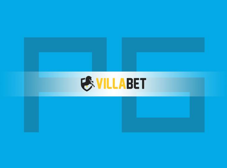 БК Villabet добавлена в рейтинг