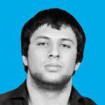 Халед «sQreen» Эль-Хабаш