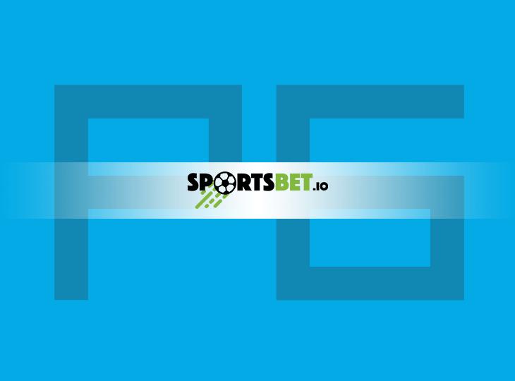 Букмекерская биткоин-контора Sportsbet добавлена в рейтинг