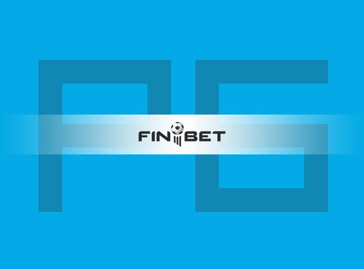 В рейтинг добавлена БК Finbet